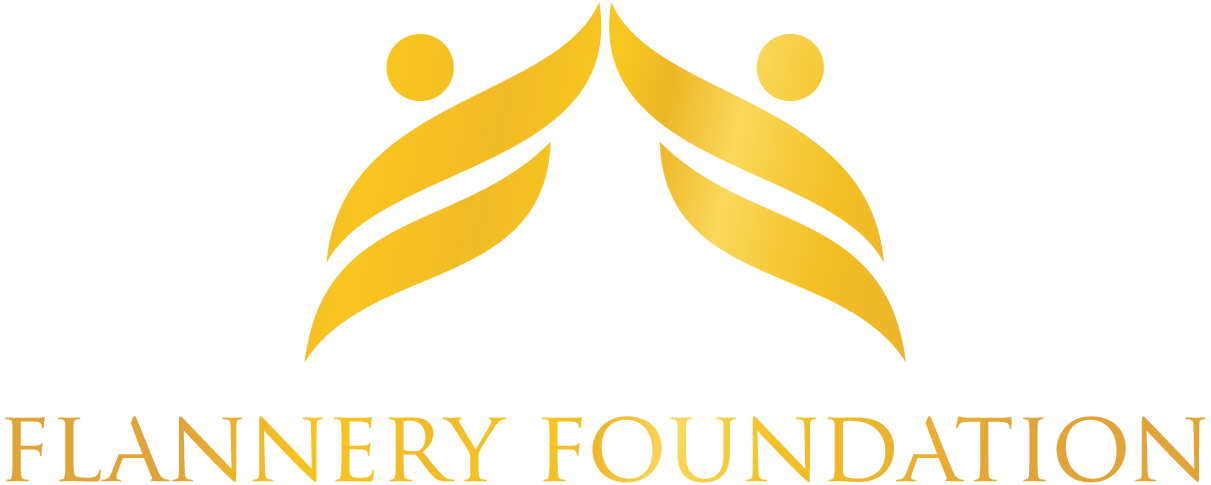 The Flannery Foundation